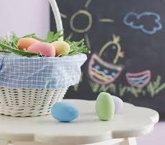 Pottery Barn Easter Eggs Egg Chalk Pottery Barn Kids