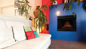 36 Electric Fireplace Insert by Electric Fireplace 33