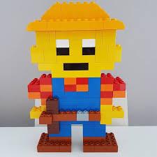 25 bob builder ideas digger party