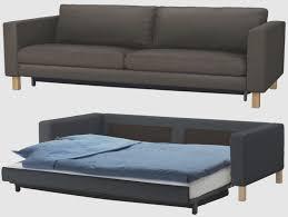 Sectional Sleeper Sofa Small Spaces Sofa Sectional Sleeper Sofa Small Spaces Room Design Plan Photo