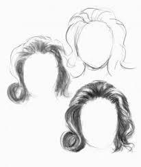 how to draw wiz khalifa wiz khalifa step by step portraits