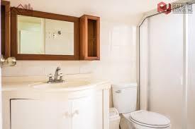 3 bedroom townhouse for rent in banilad cebu home properties