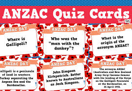 Melbourne Cup Worksheets Anzac Day Anzac Day Teacher Resources Worksheets And Activities