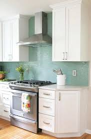 Pinterest Cabinets Kitchen Turquoise Cabinet Kitchen Kitchen Cabinet And Wall Color