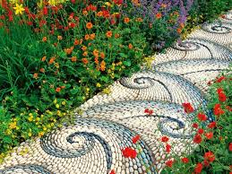 Garden Ideas Design Landscape Design Ideas Diy