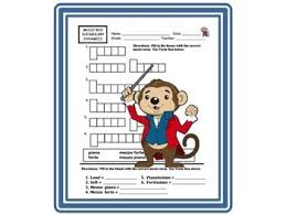 894 best music education worksheets images on pinterest music