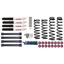 93 jeep lift kit 18415 75 3 inch lift kit with shocks 93 98 grand zj