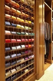 492 best dressing room images on pinterest dresser dressing