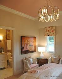 best 25 accesible beige sherwin williams ideas on pinterest