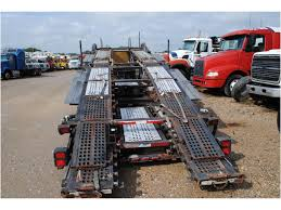 peterbilt trucks for sale used trucks on buysellsearch