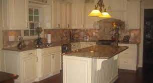 kitchen rta kitchen cabinets glorious rta kitchen cabinet