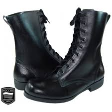 classic leather motorcycle boots sale russian army classic leather boots t 1