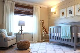 Baby Boy Bedroom Design Ideas Boy Bedroom Ideas Pictures Boys Bedroom Ideas Lovely Boy