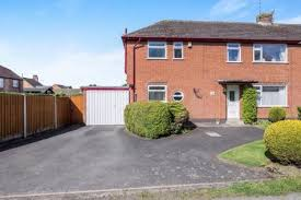 3 bedroom houses for sale 3 bedroom houses for sale in hinckley leicestershire rightmove