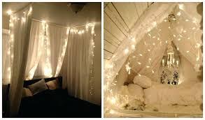 bed tent with light bed tent with light bed with light pink tent sale a zoom disney