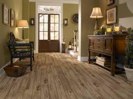 Dining Room Flooring Ideas Decor Dining Room Using Dream Home Laminate Flooring Plus White