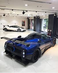pagani dealership the art of horacio pagani page 504 teamspeed com