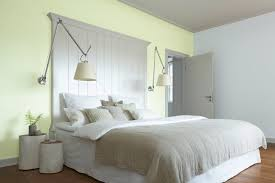 Schlafzimmer Einrichten Wandfarbe Uncategorized Wandfarbe Im Schlafzimmer Uncategorizeds