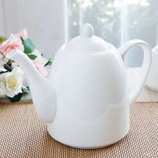 Ideas Design For Teapot L 11 Best Ideas For The House Images On Pinterest China Freezer