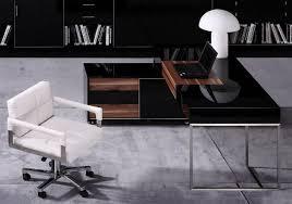 Small Corner Desk Homebase Office Table Hygena Matrix Glass Office Desk Glass Office Desk