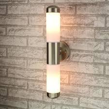 ikea clip on book light bedside ls argos best reading light for eyes bedroom inspired