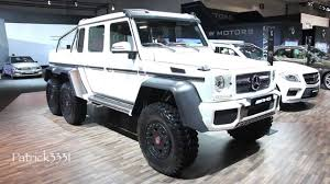 2013 mercedes g63 amg for sale mercedes 2013 mercedes g class for sale 19s 20s car and