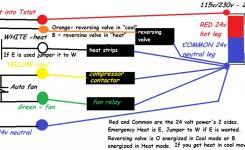 2003 vw jetta fuel pump wiring diagram 2004 vw jetta fuel pump for