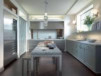 conseils d éclairage pour cuisine astuce déco spécial éclairage