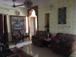 Home Furnishing Companies In Bangalore Individual House For Rent In Koramangala Independent House