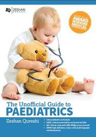 examination paediatrics books search results king zones making
