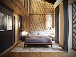 Wood Panel Wall by Wood Wall Paneling Home Design By Fuller Anyone Can Decorate
