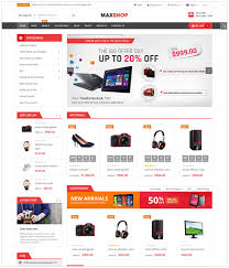 woocommerce themes store 20 best free premium wordpress themes to download for 2016