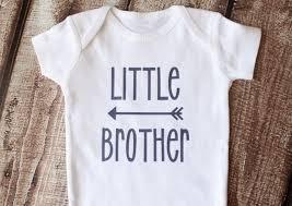 baby shower shirts onesie shirt newborn shirt baby shower