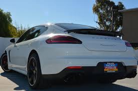 Porsche Panamera Gts Specs - porsche panamera rental rent a porsche panamera