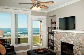 pacific winds sea to believe keystone vacation rentals