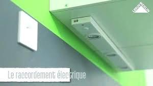 luminaire meuble cuisine luminaire sous meuble cuisine eclairage sous meuble cuisine sans fil