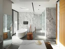interiors for home 802 best projects bathrooms images on bathroom ideas