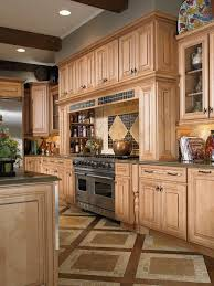 Kraftmaid Kitchen Cabinet Reviews How To Cabinets Custom Made Cabinets Near Me Home Depot