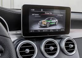 lexus lc 500 h prezzo 2018 mercedes glc coupe hybrid review prezzo konfigurator