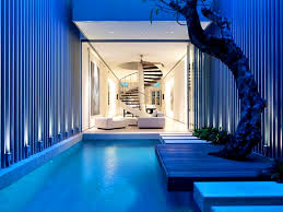 interior stunning backyard landscaping ideas swimming pool