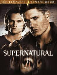 supernatural season 7 wikipedia