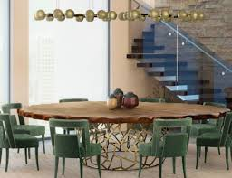 living room and dining room ideas dining and living room