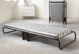 Single Folding Bed Jay Be Jaybe Folding Beds Advance Folding Bed Cheap Folding