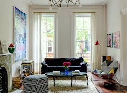 Interior Paint Colors With Wood Trim The Stained Wood Stays What Paint Colors Will Go With It Laurel Home