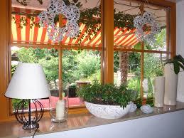 Wohnzimmer Deko Diy Fensterbank Dekoration Gemtlich On Moderne Deko Ideen Plus