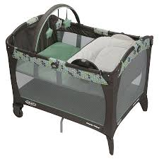 Baby Camping Bed Astoundingly Sturdy Baby Gear That We U0027re Still Using For Kid 3