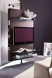 Modern Living Room Tv Unit Designs Contemporary Tv Stands That Redefine The Living Room