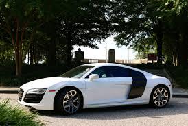 Audi R8 Modified - we u0027d take a u002714 audi r8 over a u002717 r8 you won u0027t believe why