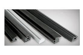 shower door plastic seal strip rubber door seal rubber seal strip