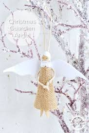 Christmas Decorations Angels Make by 930 Best Angel Crafts Images On Pinterest Angel Crafts
